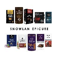 Snowlan Epicure Pvt. Ltd.