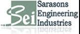 Sarasons Engineering Industries