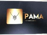 PAMA FASHION & ACCESSORIES