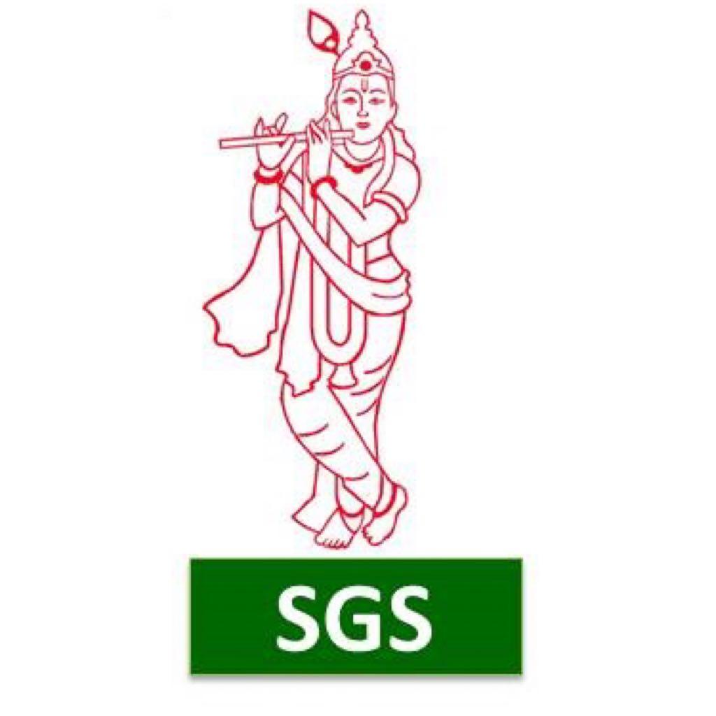 Shri Giriraj Steels Pvt Ltd