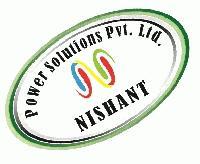 Nishant Power Solution Pvt Ltd.