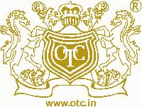 OTC Global Ltd.