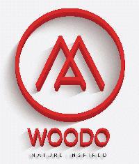 AMWOODO ECO PRODUCTS PVT. LTD.