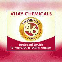 Vijay Chemicals