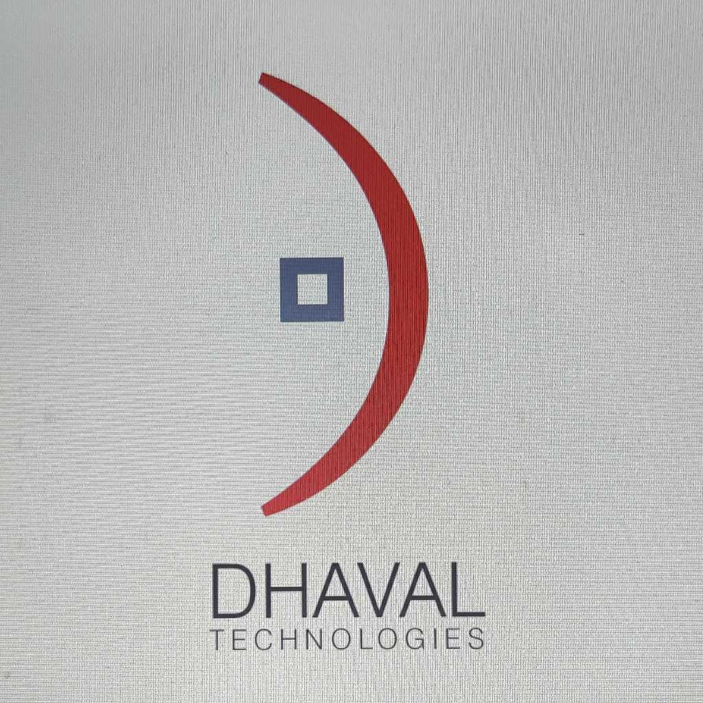 DHAVAL TECHNOLOGIES