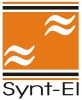 SYNTEL ELEVATOR & ESCALATOR CO. PVT. LTD.