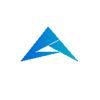 Guangzhou Huichen Animation Technology Co., Ltd.