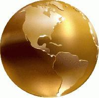 KA GLOBAL ENTERPRISES