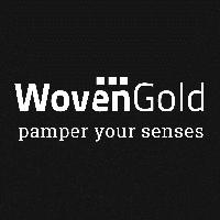 Wovengold Acrylic