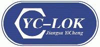Yc-lok