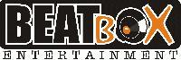 BEATBOX ENTERTAINMENT