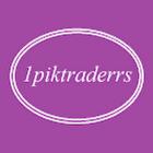 1PIK Traders