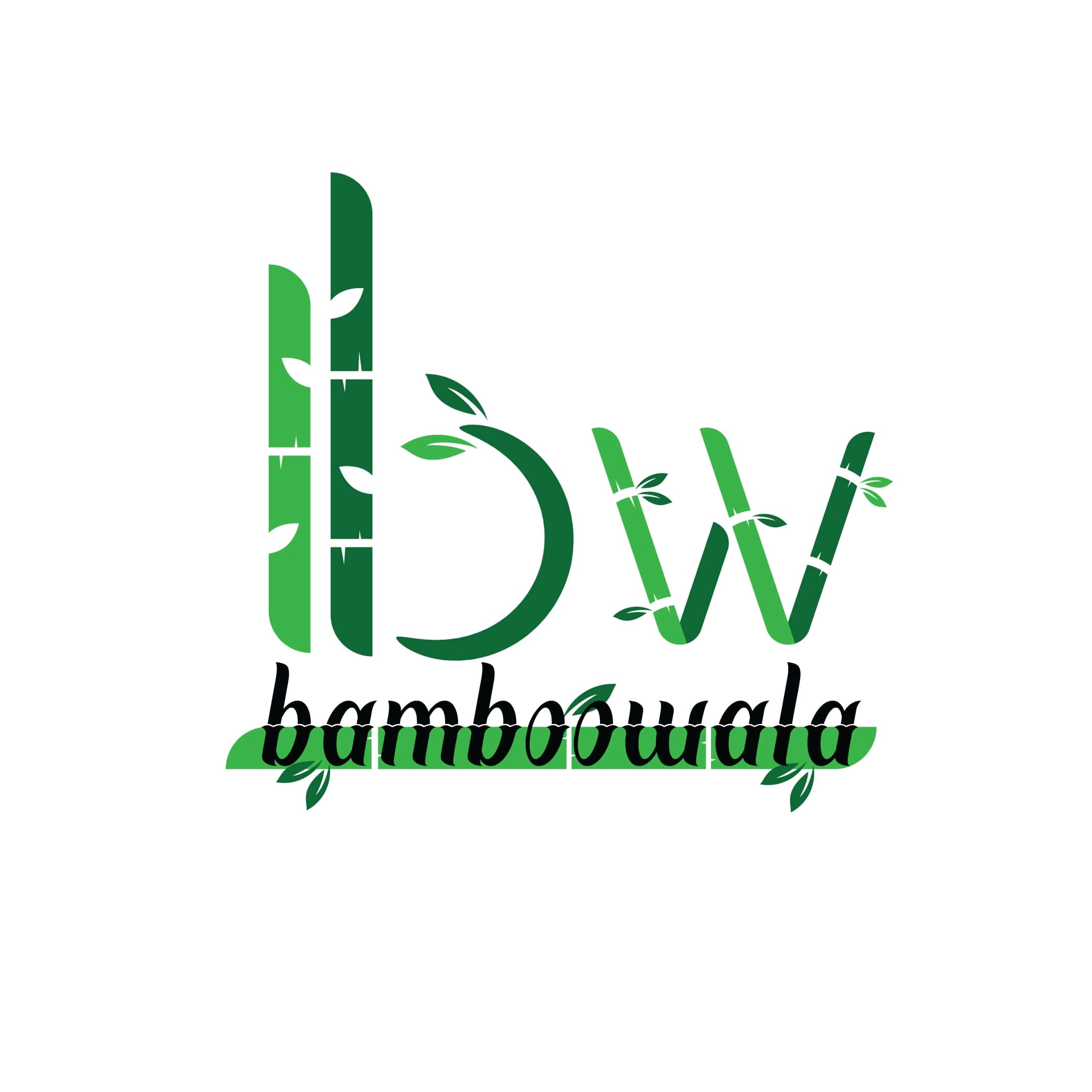 Ss Bamboowala Private Limited