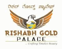 RISHABH GOLD PALACE