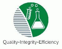 VAPI ORGANIC CHEMICALS PVT. LTD.