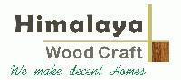 HIMALAYA WOOD CRAFT
