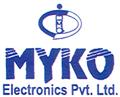 MYKO ELECTRONICS PVT. LTD.