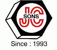 J. C. GUPTA & SONS