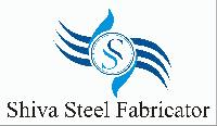 SHIVA STEEL FABRICATOR