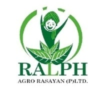 RALPH AGRO RASAYAN PRIVATE LIMITED
