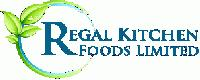 REGAL KITCHEN PRIVATE LIMITED