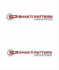 SHAKTI PATTERN INDUSTRIES