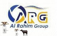 Al Raheem Agro Foods Pvt Ltd