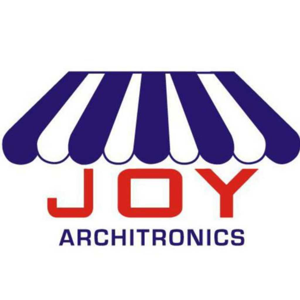 JOY ARCHITRONIC PRODUCTS PRIVATE LIMITED