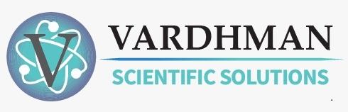 VARDHMAN SCIENTIFIC SOLUTIONS