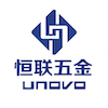 UNOVO INDUSTRIAL GROUP LIMITED