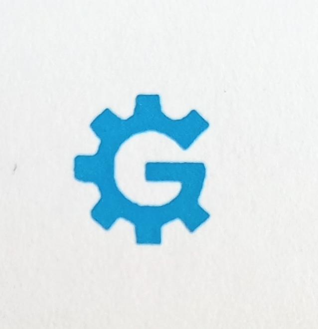 Gupta Metals & Wire Product