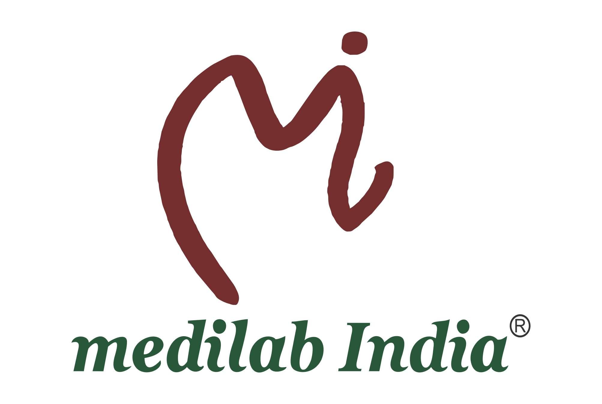 MEDILAB INDIA