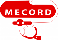 MECORD SYSTEMS & SERVICES PVT. LTD.