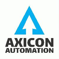 AXICON AUTOMATION