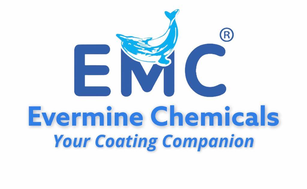 EVERMINE CHEMICALS