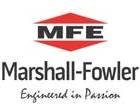 MARSHALL-FOWLER ENGINEERS INDIA (P) LTD.