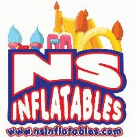 N.S. INFLATABLE