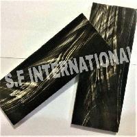 S.F INTERNATIONAL