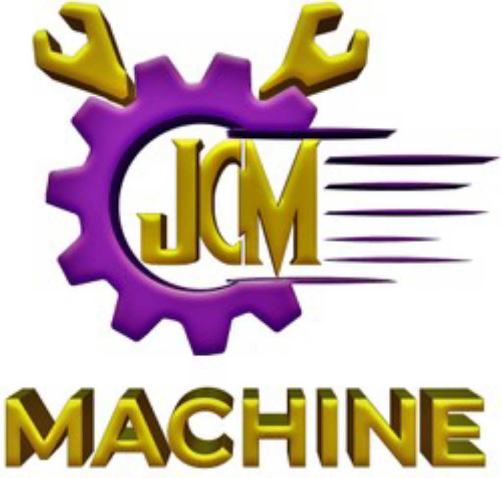 M/S JYOTI CONSTRUCTION MATERIALS