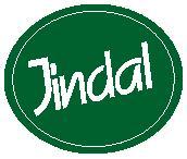 JINDAL PEX TUBES PVT LTD.