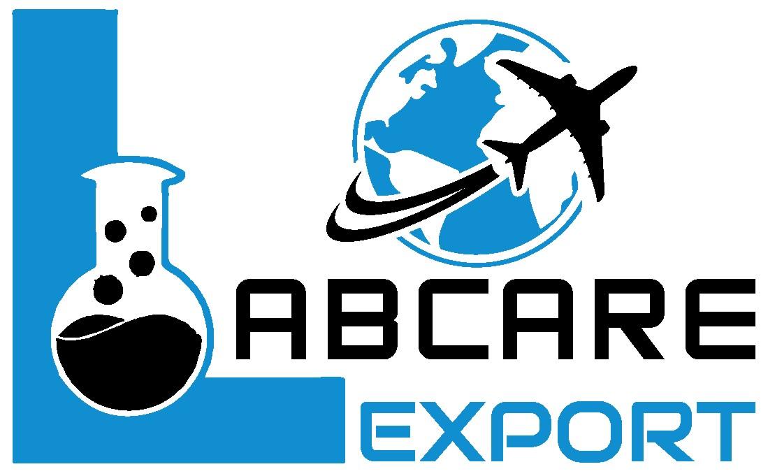 LABCARE INSTRUMENTS & INTERNATIONAL SERVICES