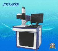 RUANMI TECHNOLOGY PVT. LTD.