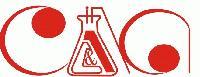 CHEMICALS & ASSOCIATES