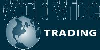 World Wide Trading