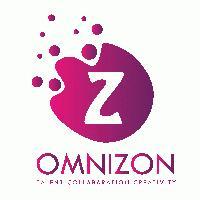 Omnizon Sales & Marketing Pvt Ltd