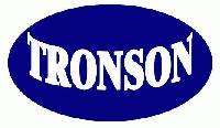 Tronson Electronics Co., Ltd