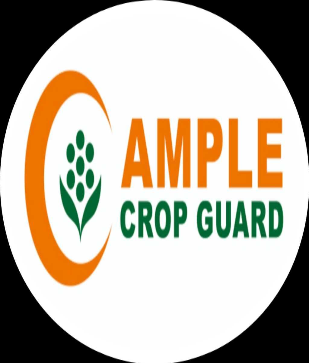 AMPLE CROP GUARD