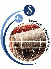 RS Carpets And Rugs