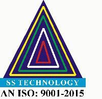 SS TECHNOLOGY