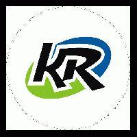 K. R. INDUSTRIES